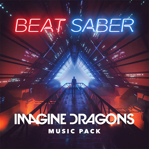 Imagine Dragons Music Pack